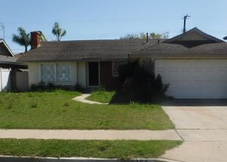 Foreclosure  id: 4134944