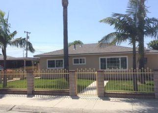 Foreclosure  id: 4134946
