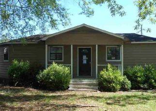 Foreclosure  id: 4134970