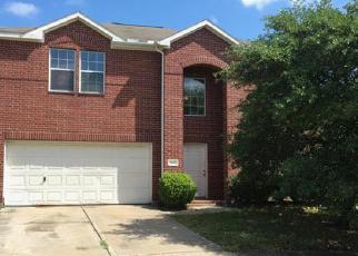 Foreclosure  id: 4135089
