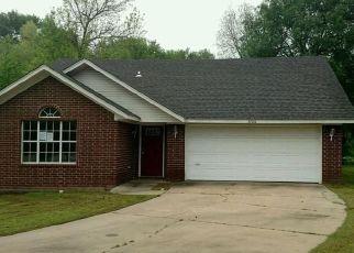 Foreclosure  id: 4135225
