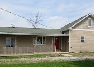 Foreclosure  id: 4135322