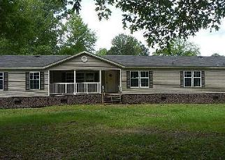 Foreclosure  id: 4135353