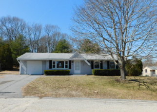 Foreclosure  id: 4135356