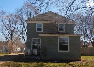 Foreclosure  id: 4135385