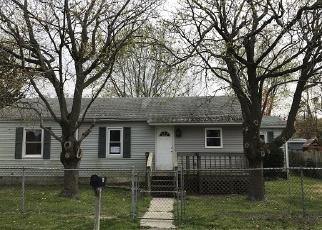 Foreclosure  id: 4135417