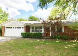 Foreclosure  id: 4135472