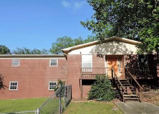 Foreclosure  id: 4135474