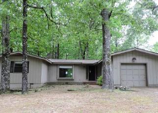 Foreclosure  id: 4135478