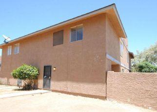 Foreclosure  id: 4135497