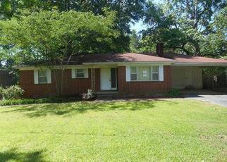 Foreclosure  id: 4135523