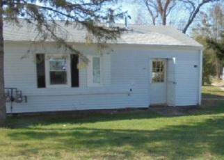 Foreclosure  id: 4135530