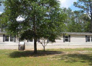 Foreclosure  id: 4135537