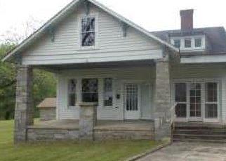 Foreclosure  id: 4135588