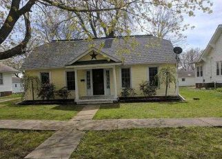 Foreclosure  id: 4135647