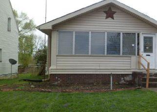 Foreclosure  id: 4135675