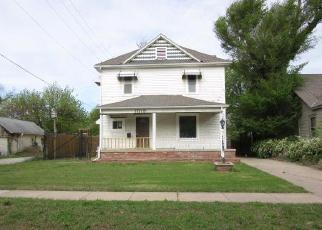 Foreclosure  id: 4135682