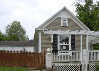 Foreclosure  id: 4135692