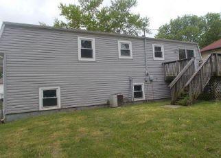 Foreclosure  id: 4135693
