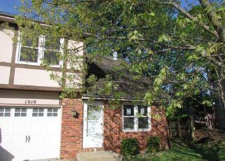 Foreclosure  id: 4135695