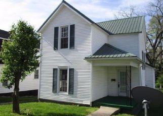 Foreclosure  id: 4135698