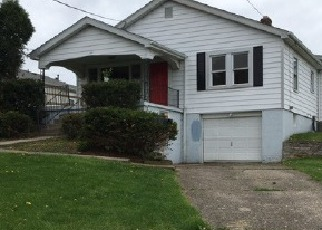 Foreclosure  id: 4135707