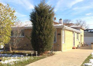 Foreclosure  id: 4135729