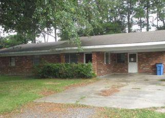 Foreclosure  id: 4135730