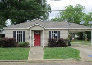 Foreclosure  id: 4135747