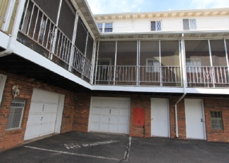 Foreclosure  id: 4135764