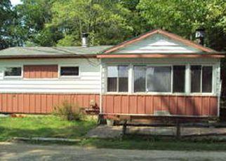 Foreclosure  id: 4135815