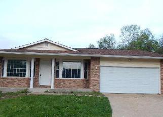 Foreclosure  id: 4135850