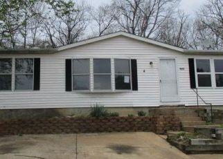Foreclosure  id: 4135852