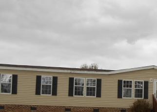 Foreclosure  id: 4135883