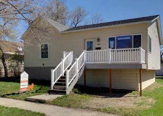 Foreclosure  id: 4135897