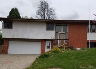 Foreclosure  id: 4135902