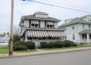 Foreclosure  id: 4135928