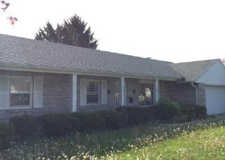 Foreclosure  id: 4136001