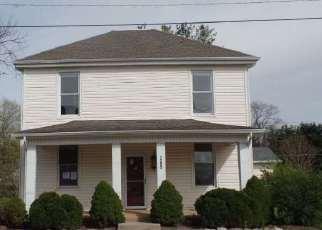 Foreclosure  id: 4136043