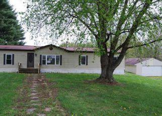 Foreclosure  id: 4136046