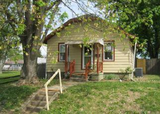Foreclosure  id: 4136055