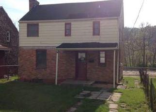 Foreclosure  id: 4136129