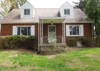Foreclosure  id: 4136143