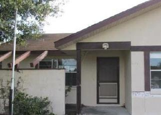 Foreclosure  id: 4136188