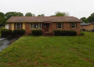 Foreclosure  id: 4136194