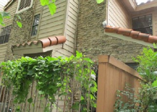 Foreclosure  id: 4136238