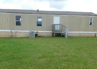 Foreclosure  id: 4136239