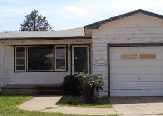 Foreclosure  id: 4136247