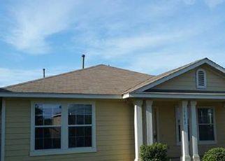 Foreclosure  id: 4136261