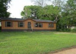 Foreclosure  id: 4136269